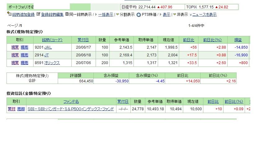 kabu_sonkiri_oson_blog0707_1.jpg