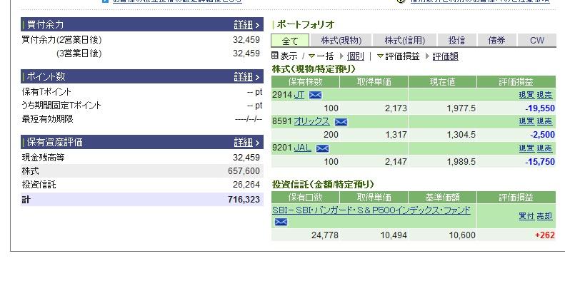 kabu_sonkiri_oson_blog0708_.jpg
