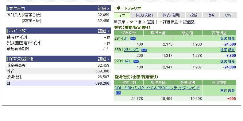kabu_sonkiri_oson_blog0711_.jpg