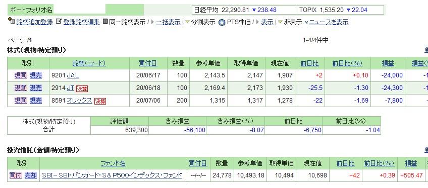 kabu_sonkiri_oson_blog0711_1.jpg