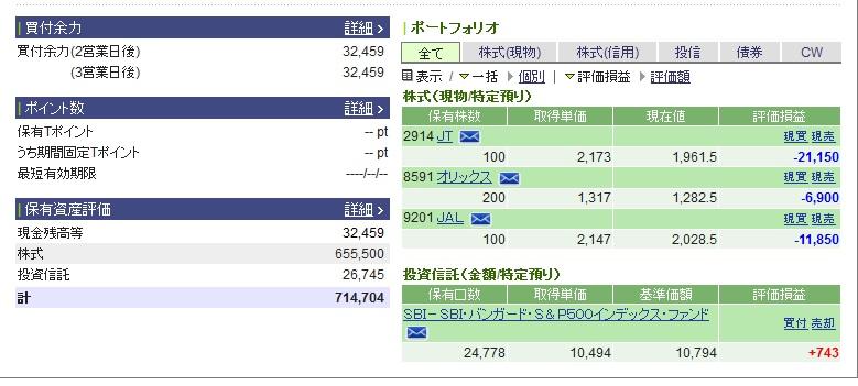 kabu_sonkiri_oson_blog0717_.jpg