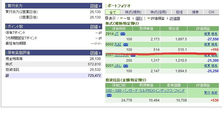 kabu_sonkiri_oson_blog0728_1.jpg