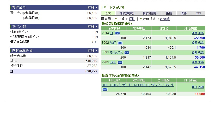 kabu_sonkiri_oson_blog0804_.jpg