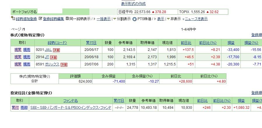 kabu_sonkiri_oson_blog0805_1.jpg