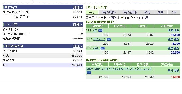 kabu_sonkiri_oson_blog0812_.jpg
