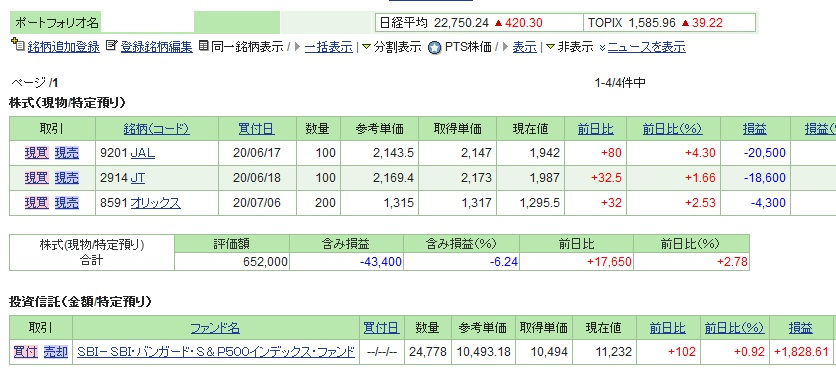 kabu_sonkiri_oson_blog0812_1.jpg