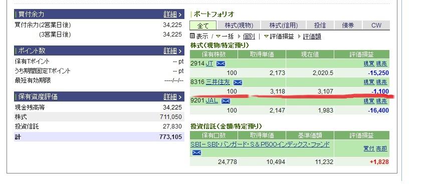 kabu_sonkiri_oson_blog0813_.jpg