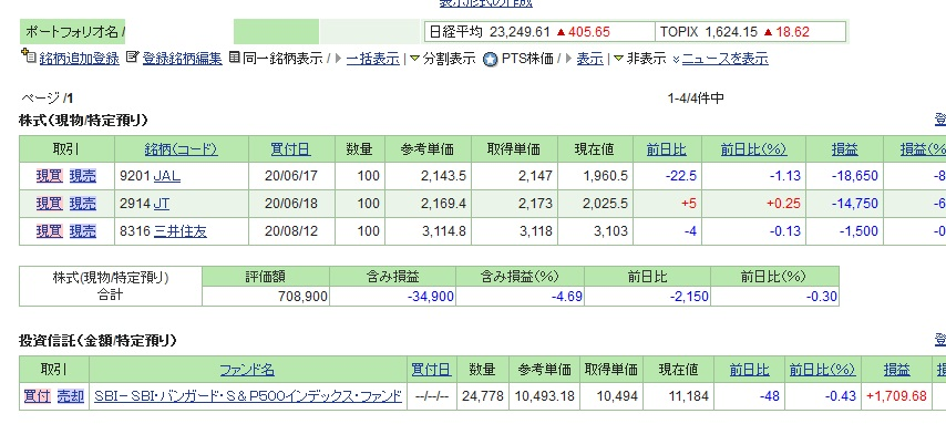 kabu_sonkiri_oson_blog0814_1.jpg