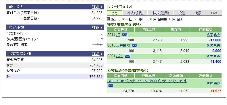 kabu_sonkiri_oson_blog0825_.jpg