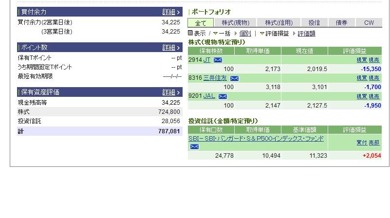 kabu_sonkiri_oson_blog0826_.jpg