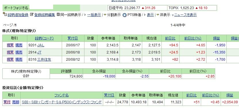 kabu_sonkiri_oson_blog0826_1.jpg