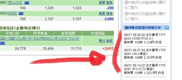 kabu_sonkiri_oson_blog0831_2.jpg