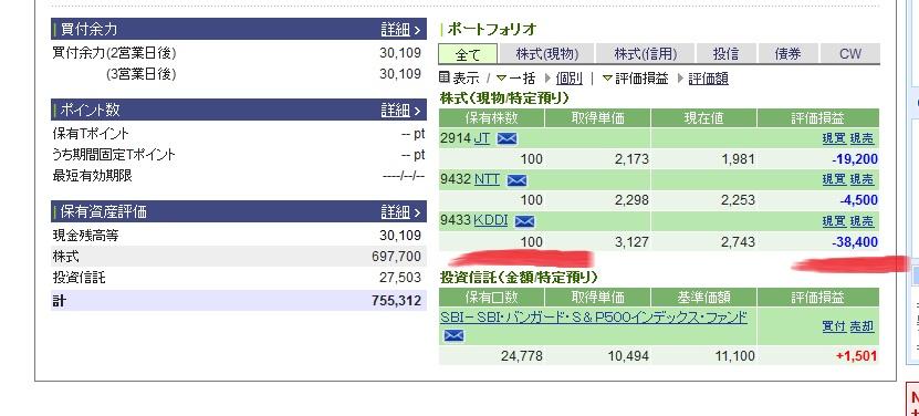 kabu_sonkiri_oson_blog0919_.jpg