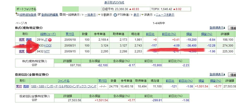 kabu_sonkiri_oson_blog0919_1.jpg
