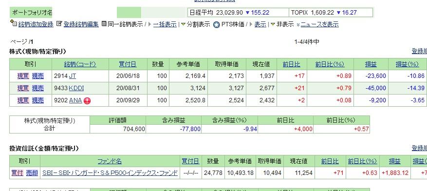 kabu_sonkiri_oson_blog1004_1.jpg