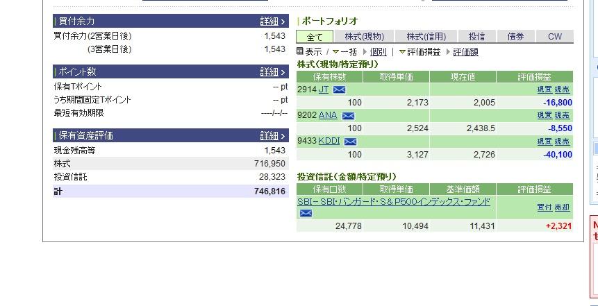 kabu_sonkiri_oson_blog1009_.jpg