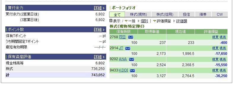 kabu_sonkiri_oson_blog1018_.jpg