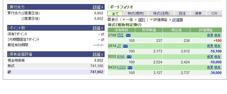 kabu_sonkiri_oson_blog1020_.jpg
