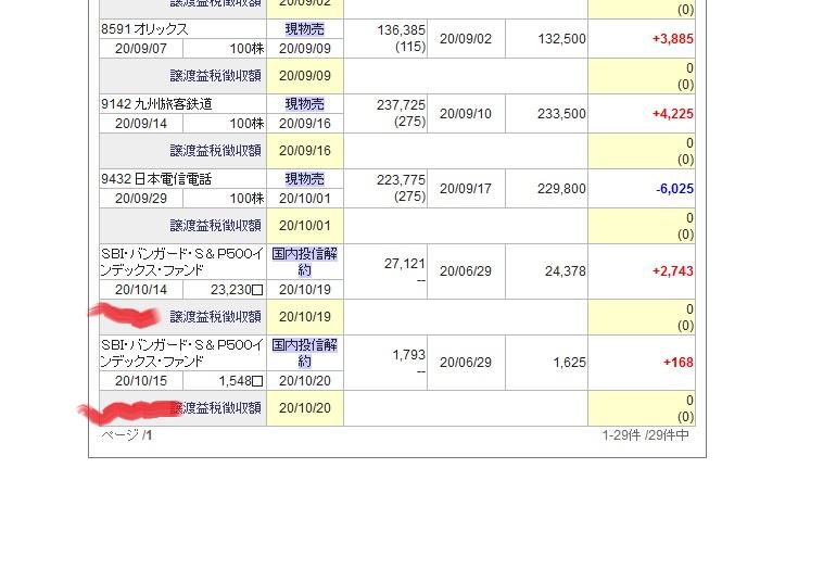 kabu_sonkiri_oson_blog1025_1.jpg