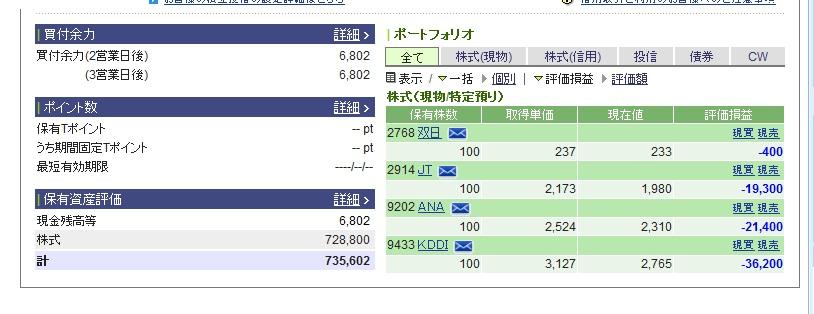kabu_sonkiri_oson_blog1030_.jpg