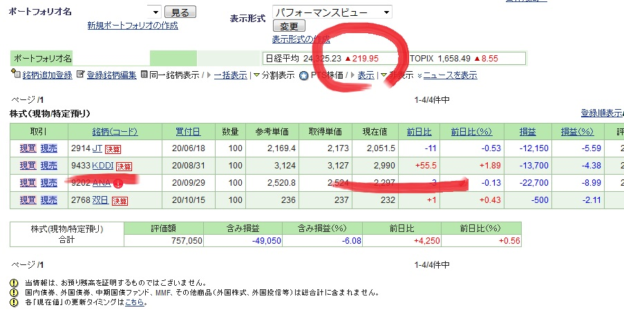 kabu_sonkiri_oson_blog1107_1.jpg