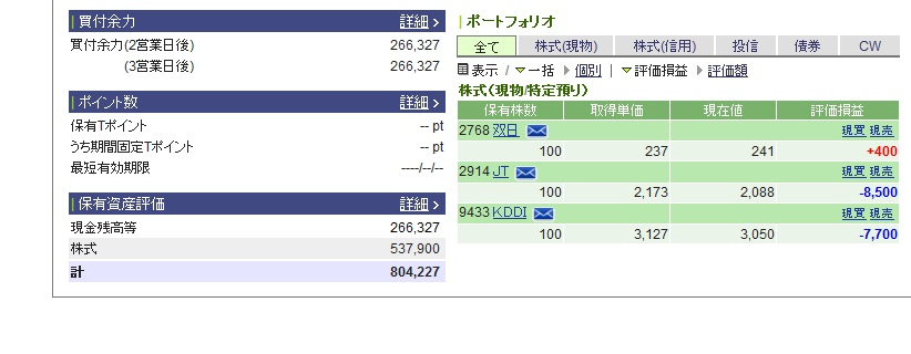 kabu_sonkiri_oson_blog1111_.jpg