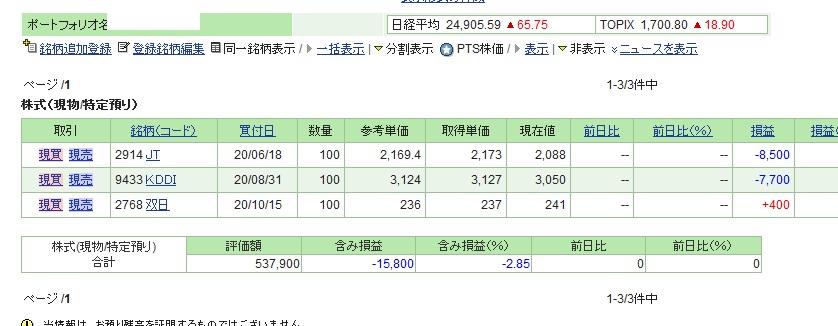 kabu_sonkiri_oson_blog1111_1.jpg