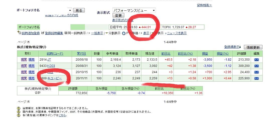 kabu_sonkiri_oson_blog1111_4.jpg