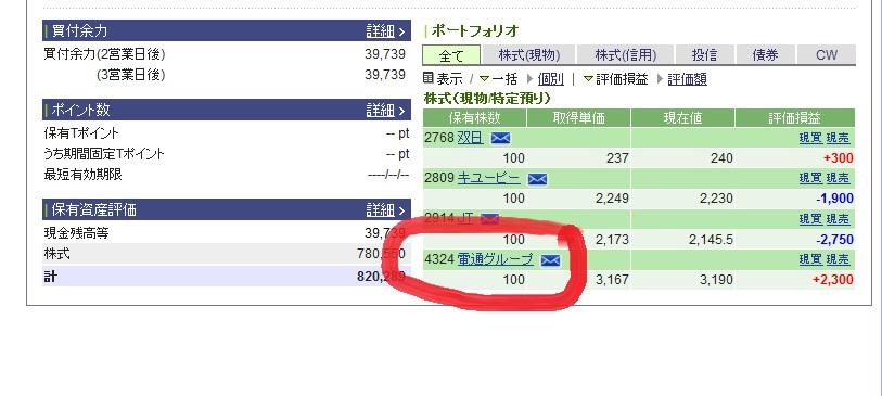 kabu_sonkiri_oson_blog1112_.jpg