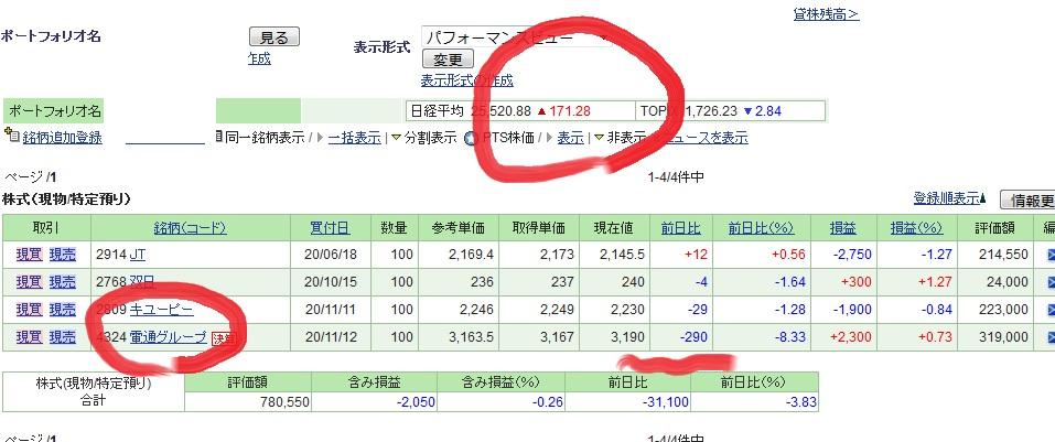 kabu_sonkiri_oson_blog1112_1.jpg