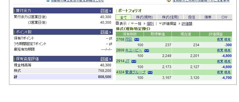 kabu_sonkiri_oson_blog1114_.jpg