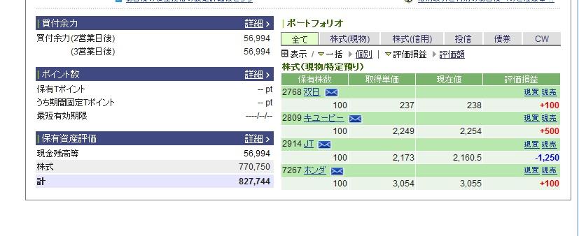 kabu_sonkiri_oson_blog1116_.jpg