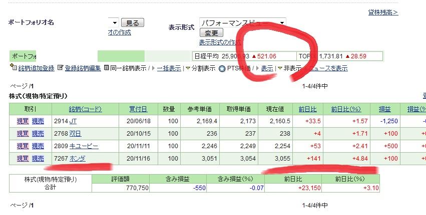 kabu_sonkiri_oson_blog1116_1.jpg
