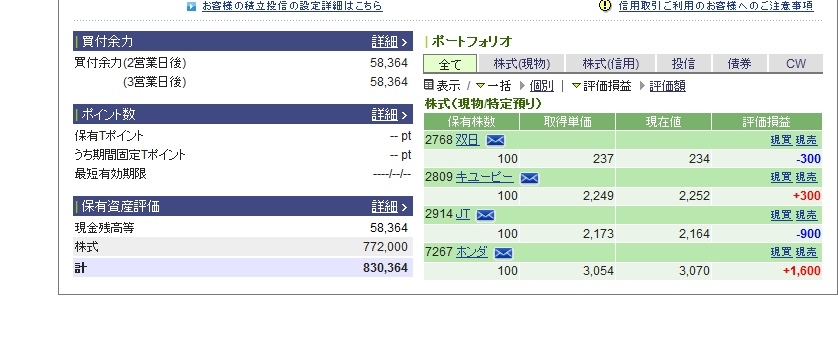 kabu_sonkiri_oson_blog1117_.jpg