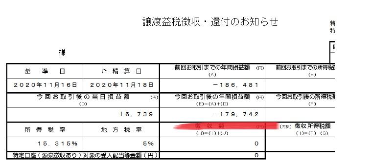 kabu_sonkiri_oson_blog1119_.jpg