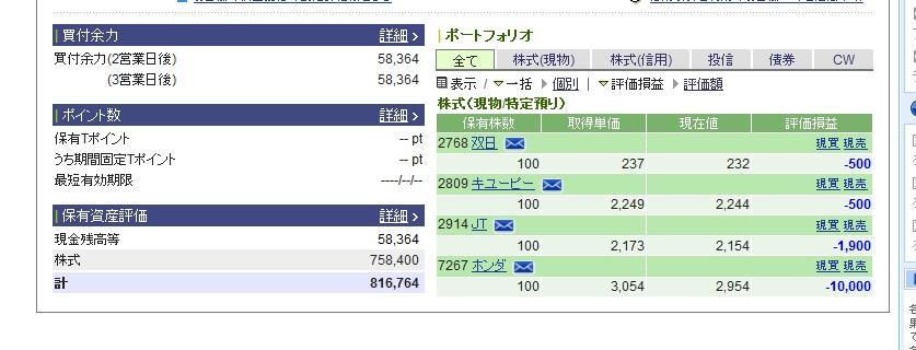 kabu_sonkiri_oson_blog1119_1.jpg