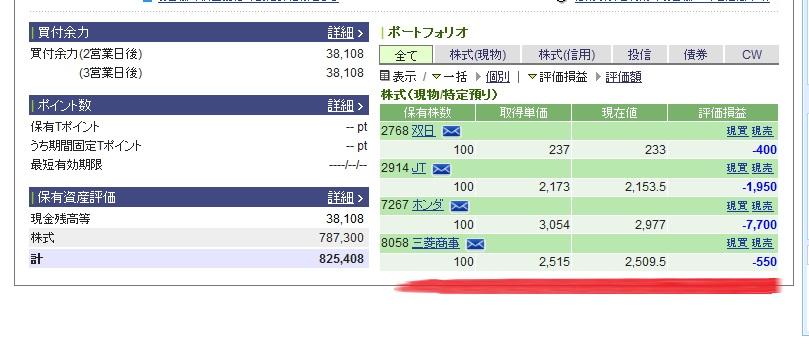 kabu_sonkiri_oson_blog1121_.jpg