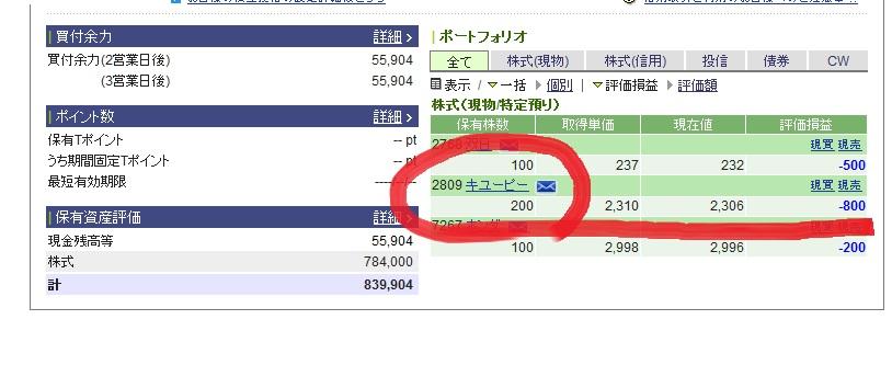 kabu_sonkiri_oson_blog1126_.jpg