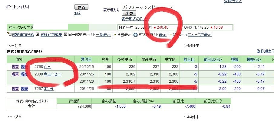 kabu_sonkiri_oson_blog1126_1.jpg
