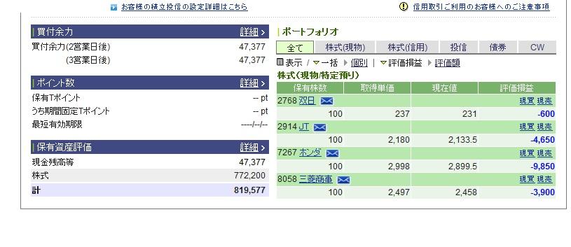 kabu_sonkiri_oson_blog1202_.jpg