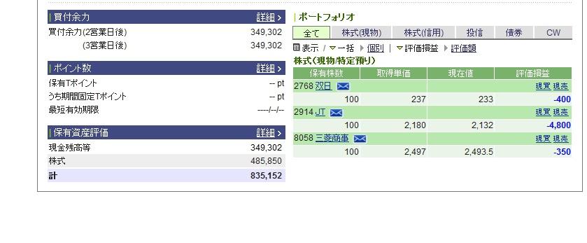 kabu_sonkiri_oson_blog1203_.jpg