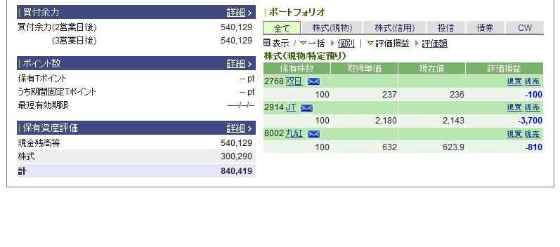 kabu_sonkiri_oson_blog1205_1.jpg