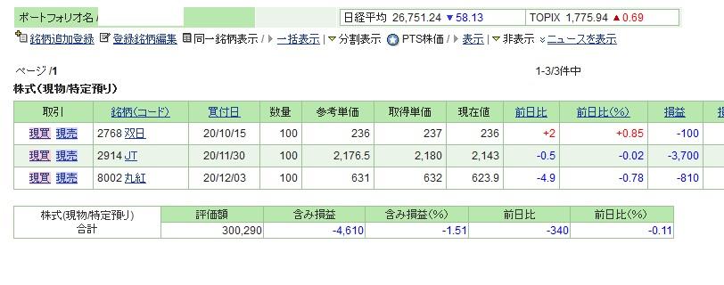 kabu_sonkiri_oson_blog1205_2.jpg