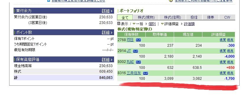 kabu_sonkiri_oson_blog1207_.jpg