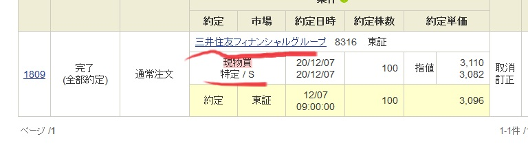 kabu_sonkiri_oson_blog1207_1.jpg