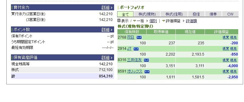 kabu_sonkiri_oson_blog1218_.jpg