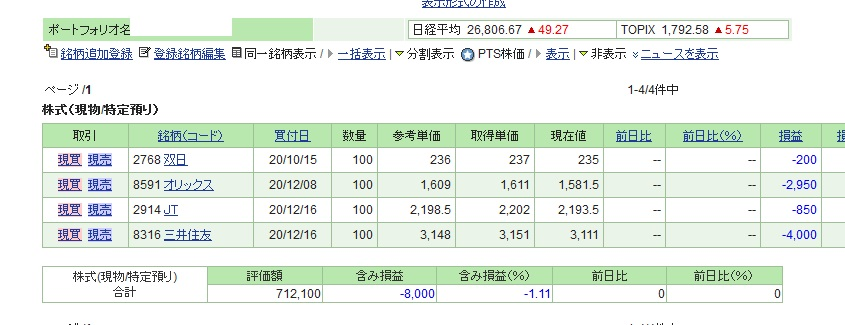 kabu_sonkiri_oson_blog1218_2.jpg