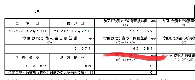 kabu_sonkiri_oson_blog1219_2.jpg