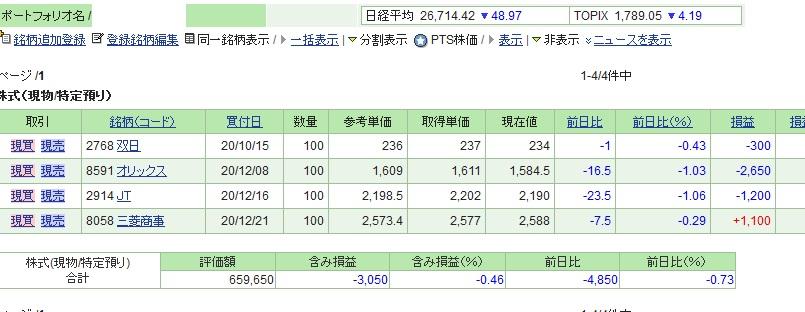 kabu_sonkiri_oson_blog1222_2.jpg