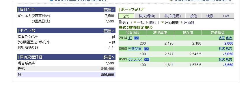 kabu_sonkiri_oson_blog1229_.jpg